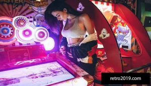 Some of the Best Online Slot Gambling Games