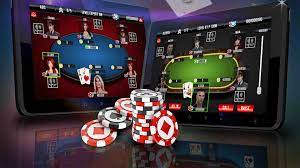 Increase the Value of Online Poker Gambling Wins
