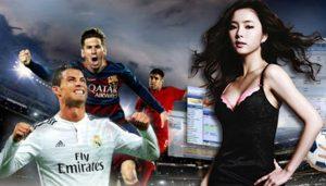 Make Money and Enjoy Online Sportsbook Betting