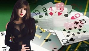 Need for Skills to Play Online Poker Gambling