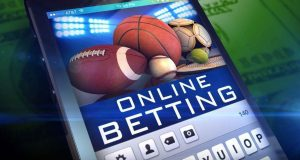 Ideal Tips for Playing Sportsbook Betting Online