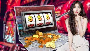 Benefits of Getting Bonuses from Online Slot Gambling