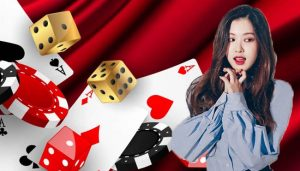Stepping Forward to Get Online Poker Wins