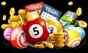 Tracking Online Togel Gambling Output Numbers
