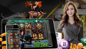Reviews to Become the Best Player of Slot Gambling
